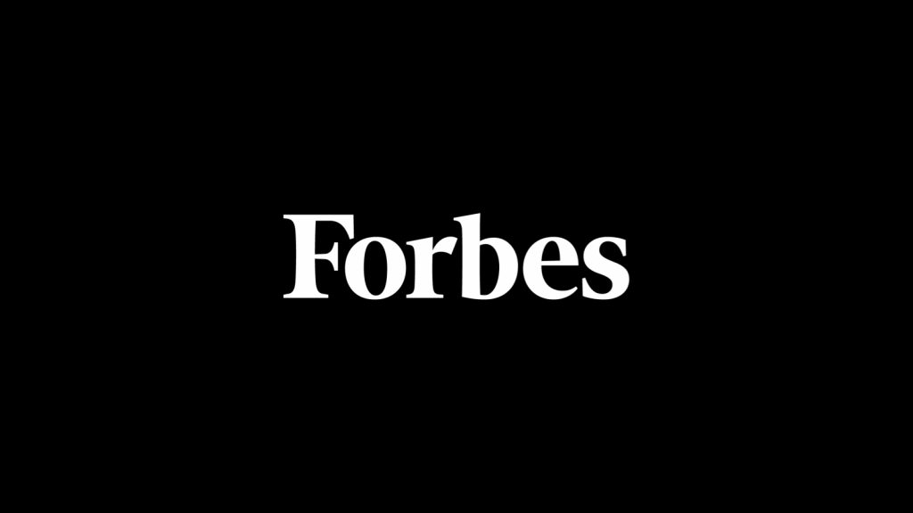 Forbes, 1 Abril 2018